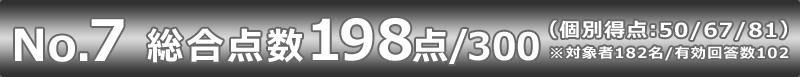 800 77_07s